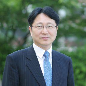 김동환목사